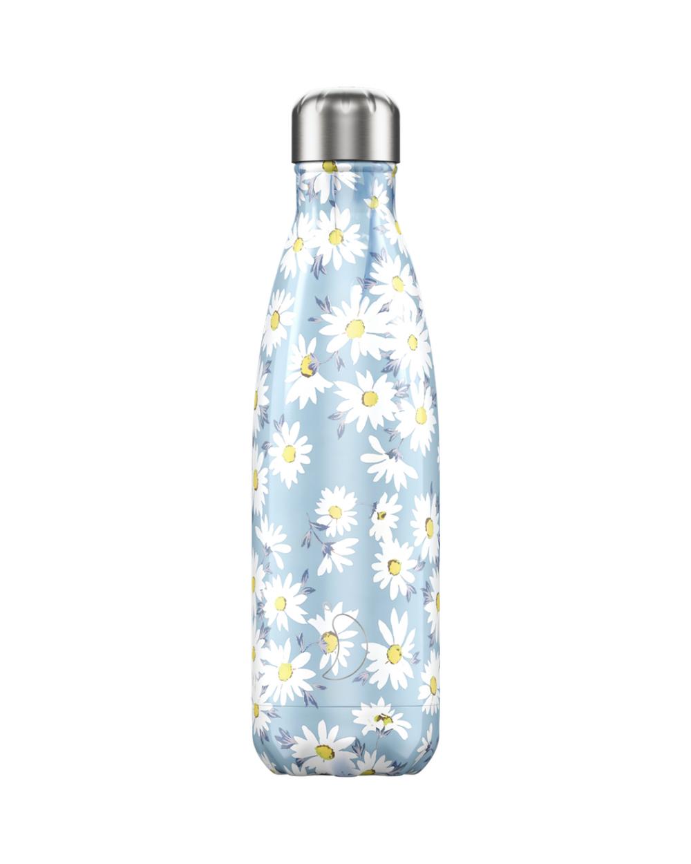 Chilly's bottle flower margherita